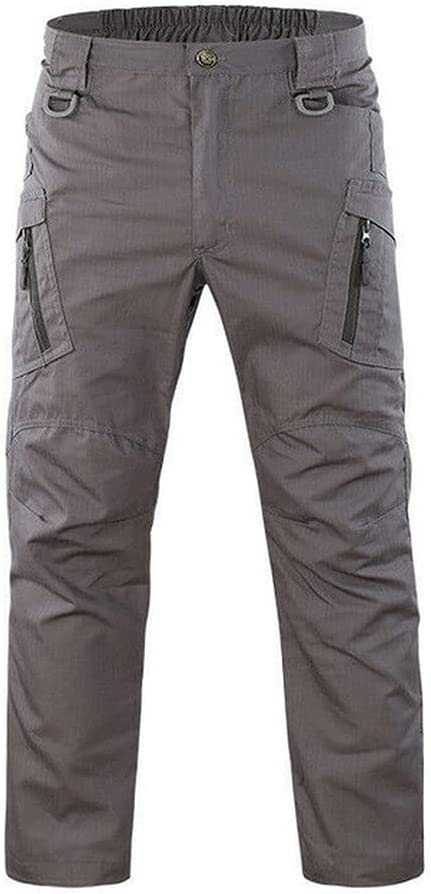 Mens Military Cargo New Shipping Free Shipping Pants Army Casual Sale Tactical Combat Trousers H