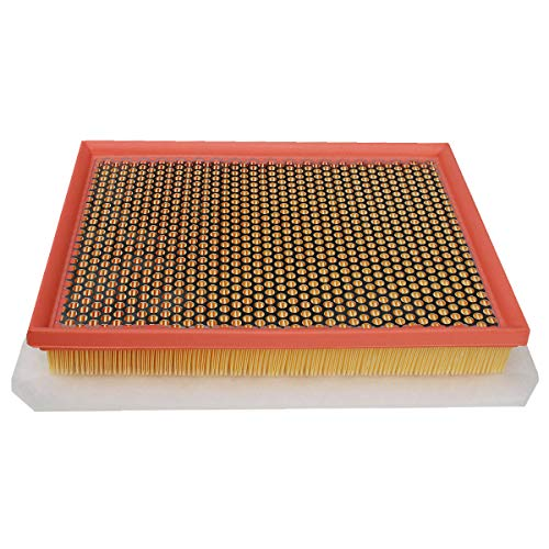 Luftfilter für Astra H Zafira B 1.7/1.9 CDTi 1.6 Turbo, FL00459