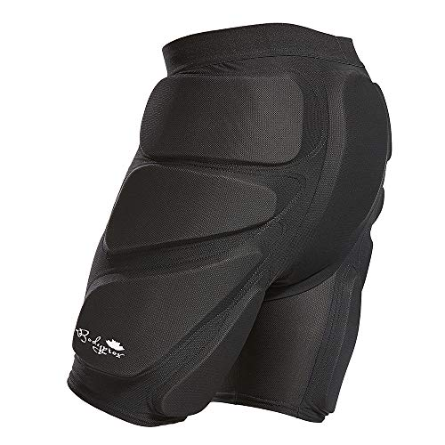 Bodyprox Protective Padded Shorts