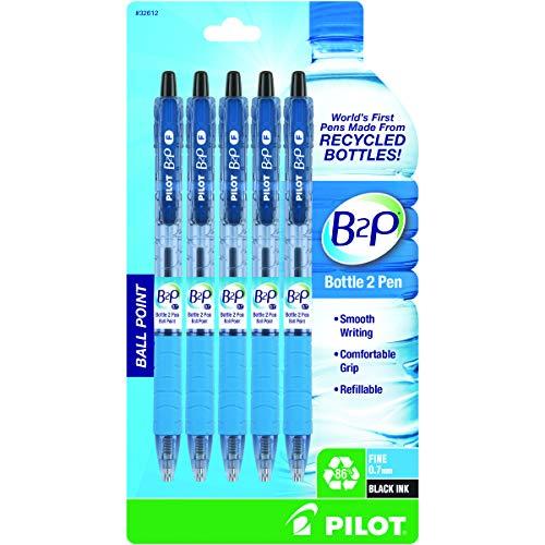 PILOT B2P - Bottle to Pen...