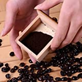 Zoom IMG-2 zulux vintage manual coffee grinder