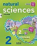 Natural Sciences 2 - Class Book - Module 2