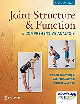 Best joint structure and function Reviews
