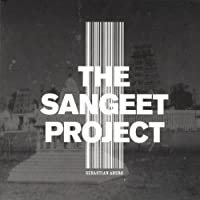 Sangeet Project