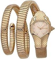Just Cavalli JC1L168M0055 Ladies Watch