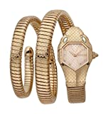 Just Cavalli Reloj de Vestir JC1L168M0055