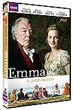 Emma (2009) [DVD]