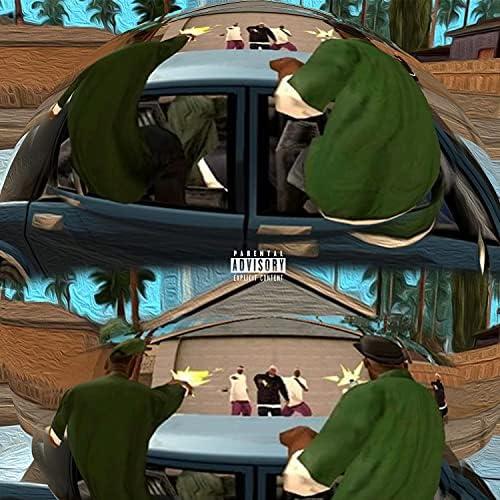DREAMTHUG, slump6s & jonoftf feat. DJ BANNED & Dj ob1