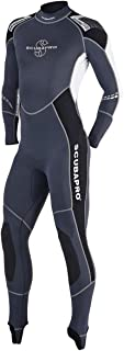 Scubapro Profile Men's 0.5mm Wetsuit