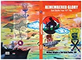 Remembered Glory: True Stories From 1971 War (Remembered Glory: True Accounts from 1971 Indo-Pk War)
