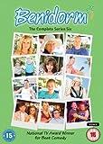 Benidorm - Series 6 [Reino Unido] [DVD]