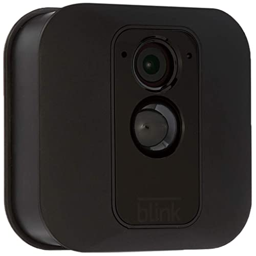 Wink Camera: Amazon com