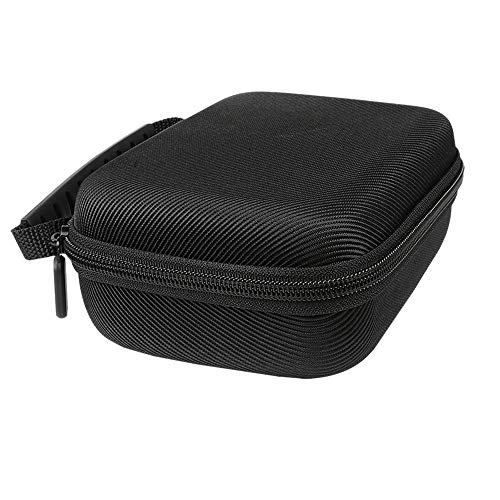BOINN Tragen Tasche Aufbewahrung Tasche Schutz HüLle Hand Taschen Box für ONE X / X2 Panorama Kamera Groo