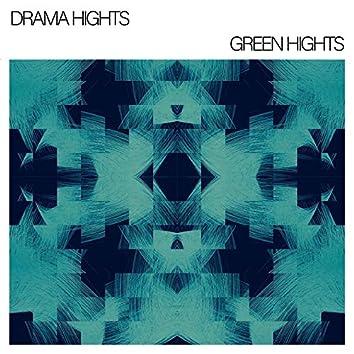 Green Hights