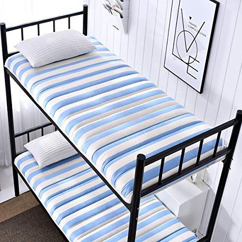 colchón plegable 150x200 fabricante GAYBJ