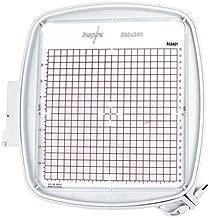 SewTech Quilter's Hoop 200x200mm (8