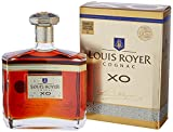 Louis Royer XO Cognac Brandy
