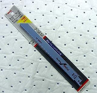 BOSCH(ボッシュ) 金属用セーバーソーブレード6本組[S1122EF/6]