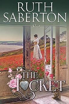 The Locket by [Ruth  Saberton]