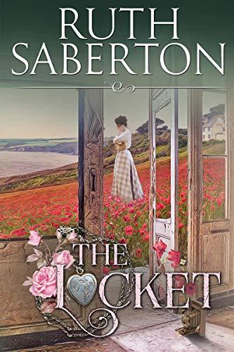 The Locket (English Edition)