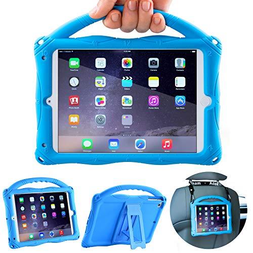 Adocham Kids Case for iPad Mini 5 4 3 2