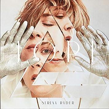 Utopia (Deluxe)