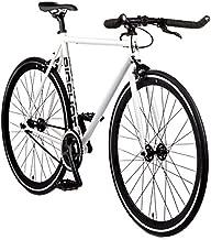 lowrider collection bike