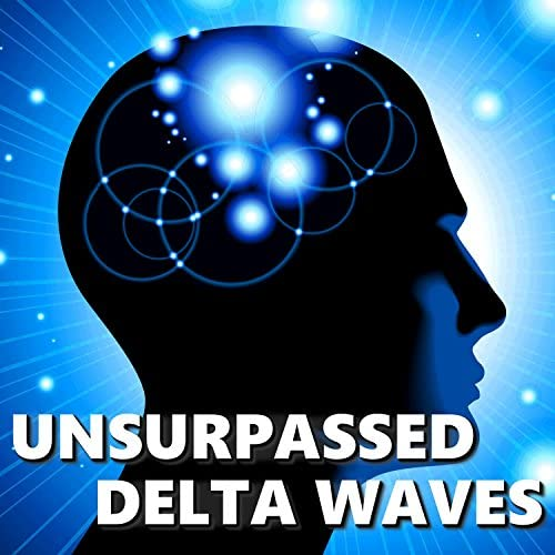 Delta Wave Deep Sleep