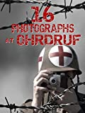 16 Photographs at Ohrdruf