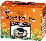 OSK タンポポコーヒー 2gX30