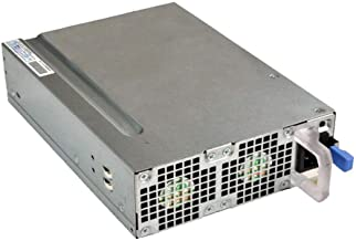 DELL 685W Power Supply for Precision T7810 Workstation PN: W4DTF K8CDY CYP9P KTMT8 VDY4N (Certified Refurbished)