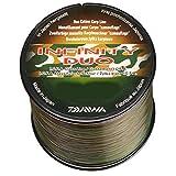Daiwa - Infinity Duo 1600, Color Verde