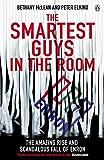 Los chicos más inteligentes de la sala