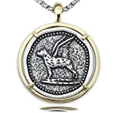 Amérique Staffordshire Terrier colliers patte Memorial Vintage ailes d'ange chien pendentif chiot Animal Amstaff Jewerly
