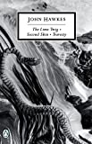 The Lime Twig (Penguin Twentieth-Century Classics)