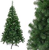 TIENDA EURASIA® Árbol de Navidad - Árboles de Navidad Artificiales - Soporte de...