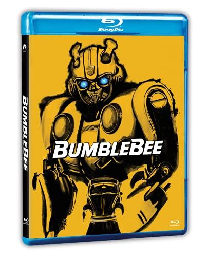 BUMBLEBEE BD
