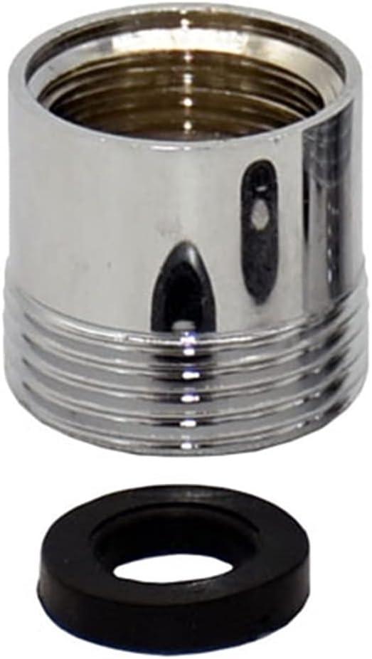 Zkenyao-Brass Connector Brass Shower Silver Nozzle Fem New life Philadelphia Mall