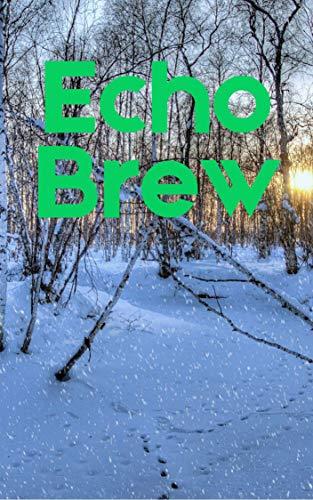 Echo Brew (Icelandic Edition)