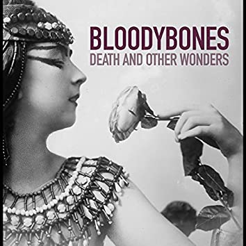 Death and Other Wonders