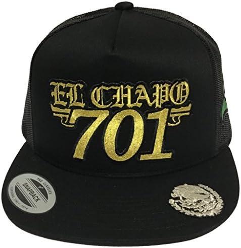 701 billionaire hat _image2