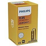 Philips MT-PH 42403VIC1 Bombillas de Xenón