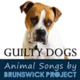 Guilty Dogs (Dog Shaming Song)