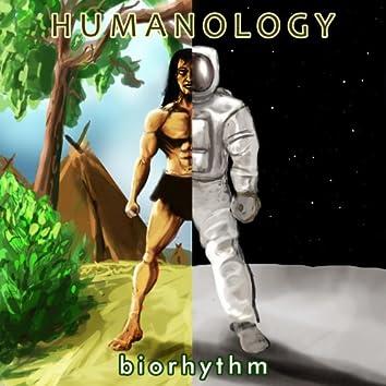 Humanology