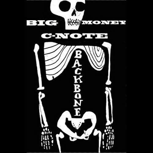 BIG Money C-Note feat. Nokarma