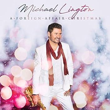 A Foreign Affair Christmas