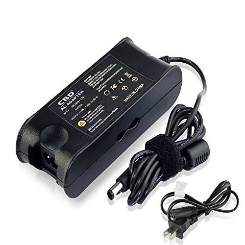 Laptop AC Adapter Charger for Dell PA-10 PA-1900-02D [Electronics]