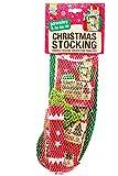 Armitage Good Boy Pawsley Christmas Dog Stocking 5pcs