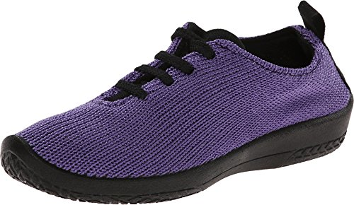 Arcopedico Violet Shocks LS Shoe 10.5-11 M US