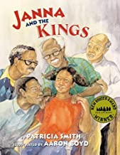 Best patricia king 2016 Reviews